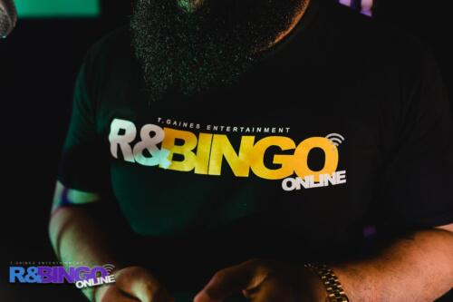 R&Bingo Online 6.18.21